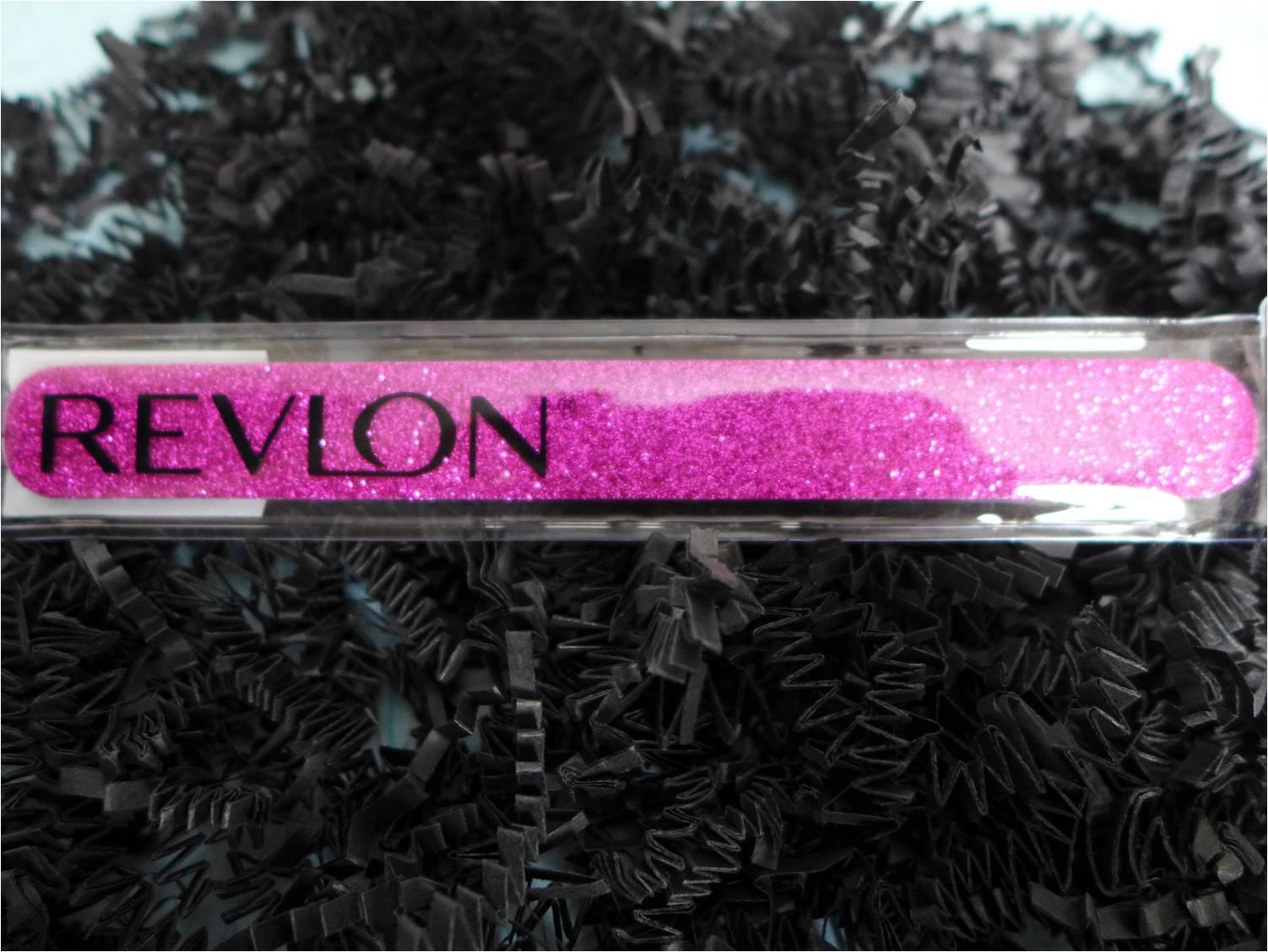 Revlon Selects Review | Argenplath.com